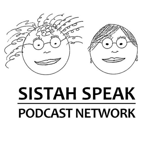 Sistah Speak Entertainment - Network Feed   BlogTalkRadio