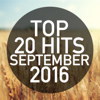 Top 20 Hits September 2016 - Piano Dreamers