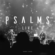 Psalms Live - Shane & Shane - Shane & Shane