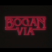 Bogan Via - Can't Go Back