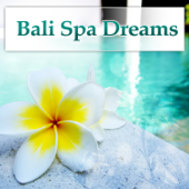 Bali Spa Dreams: Music for Massage and Relaxing, Ambient Soundscapes, Buddha Room, Peaceful Music for Spa and Wellness Center (Relax World)