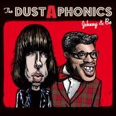 The Dustaphonics - Love Jinx