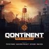 The Qontinent 2016 - Various Artists