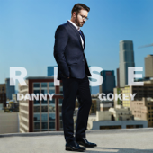 If You Ain't In It-Danny Gokey