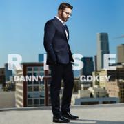 Rise - Danny Gokey - Danny Gokey