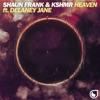 Shaun Frank & KSHMR
