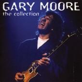 Gary Moore - Dallas Warhead (Live)
