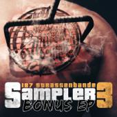 Sampler 3 - Bonus EP
