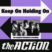 The Action - Wasn't It You