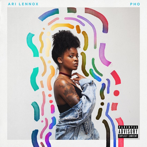 """3585af0abcf2 LeBron James Shares 62 of his Favorite Songs By Women on """"The ..."""