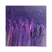 Colorcode:Purple - EP