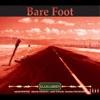 Bare Foot - Single ジャケット写真