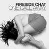 Fireside Chat - One Call Away Acapella