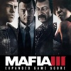 Mafia III (Expanded Game Score) - Various Artists