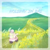 Holiday In Pai - Single