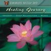 Healing Journey - Emmet Miller