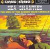Robert Shaw & Robert Shaw Chorale - Sea Shanties  artwork