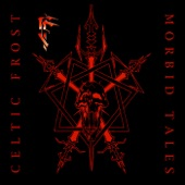 Celtic Frost - Procreation (Of the Wicked)