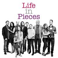 Télécharger Life In Pieces, Saison 1 (VF) Episode 10