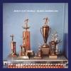 Bleed American (Deluxe Edition) ジャケット画像