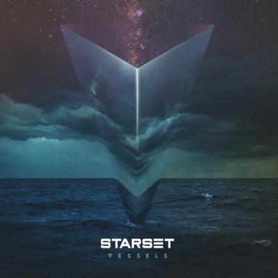 Vessels - Starset album