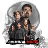 Criminal Minds, Season 12 wiki, synopsis