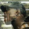 Damiyr - One Day / Reckoning Song artwork