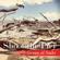 Shoot The Pier - Sirens of Sado - EP
