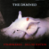 The Damned - Strawberries (Deluxe Edition)
