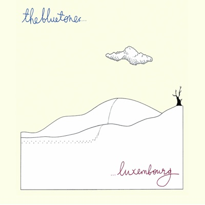 Luxembourg - The Bluetones