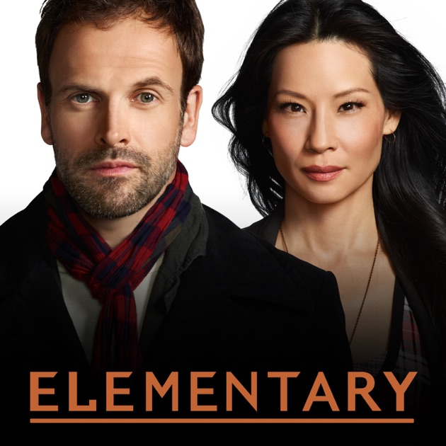 elementary staffel 6 deutsch