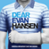 Various Artists - Dear Evan Hansen (Original Broadway Cast Recording)