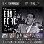 Tennessee Ernie Ford - How Many Biscuits (feat. June Carter)