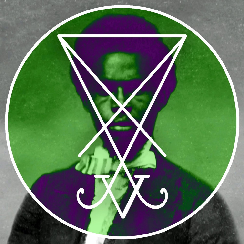 Blood In The River by Zeal & Ardor