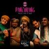 Panchrang - Neeraj Arya's Kabir Cafe