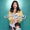 Jane the Virgin, Season 3 wiki, synopsis