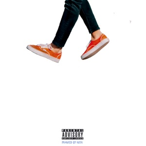 Good Great - Single Mp3 Download