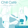 Hiding Place - Chill Café