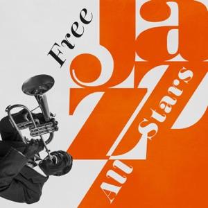 Free Jazz All-Stars