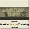 Market Trader Training | Investing in Stocks | Options | FOREX | Commodities| Investor