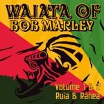Ranea & Ruia - Is This Love? (Nei Te Aroha)
