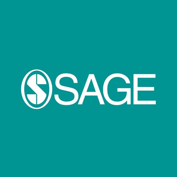 SAGE Education