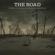 Nick Cave & Warren Ellis - The Road: Original Film Score