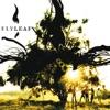 Flyleaf - EP, Flyleaf