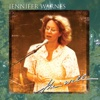 The Well - Jennifer Warnes