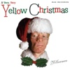 A Very, Very Yellow Christmas - Yellowman