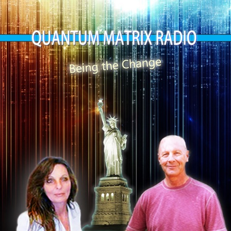 Cover image of broadcasting on no lies radio!