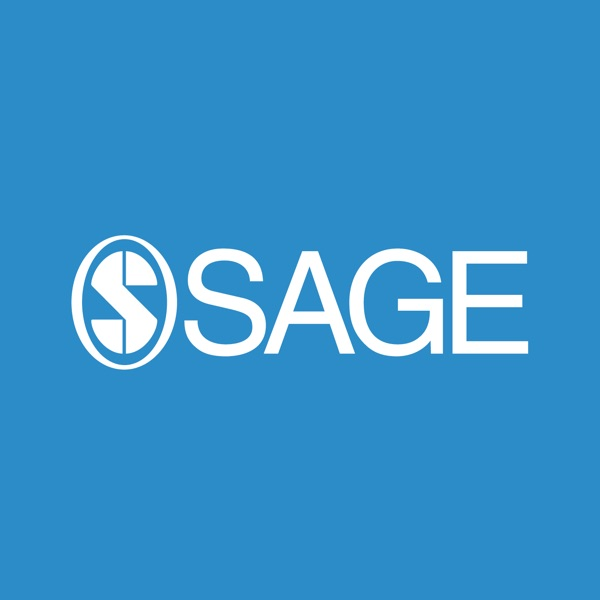 SAGE Nursing and Other Health Specialties