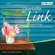 Charlotte Link - Laras Song und eine weitere Erzählung