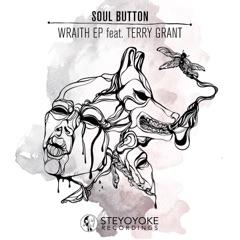 Wraith EP